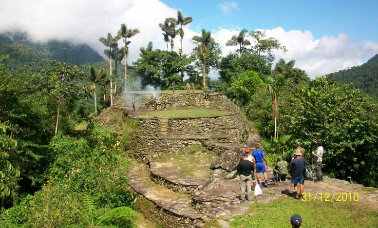 Guajira Caribe Tours   Operador turístico en Santa Marta