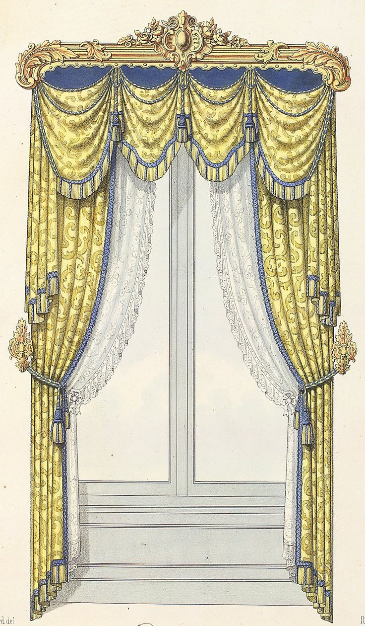 Victorian Bedroom Curtains 281 Best Miniatures Tiny