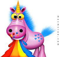 Qué son las empresas unicornio?