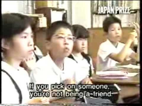 Children Full of Life - Documentary