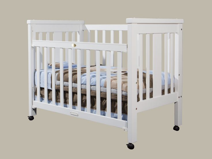 Pamco Nursery Furniture NZ   Good Quality (apparently) And Good Price