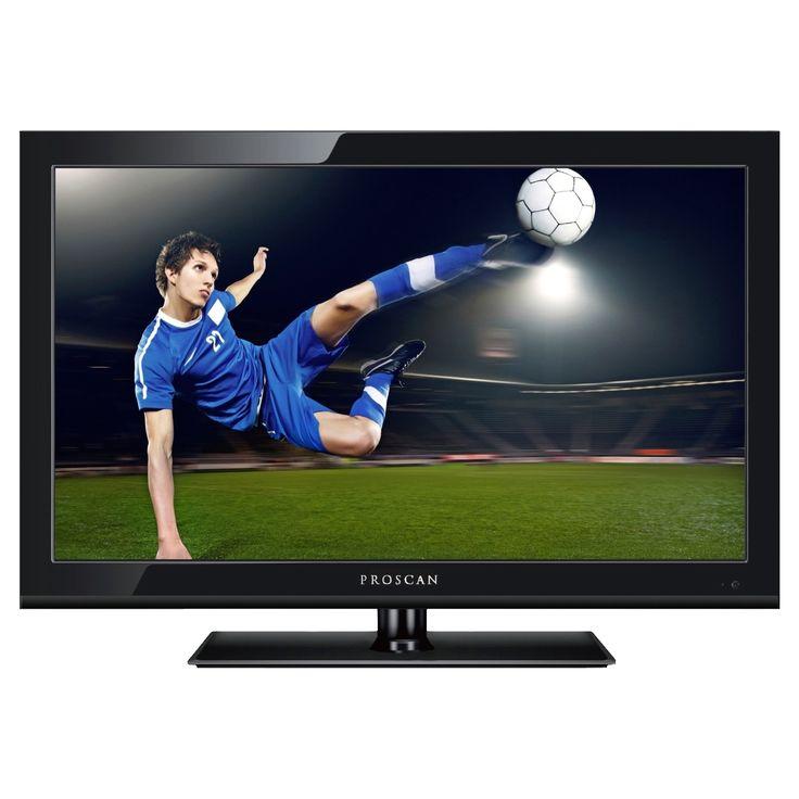 hannspree 25 1080p lcd tv