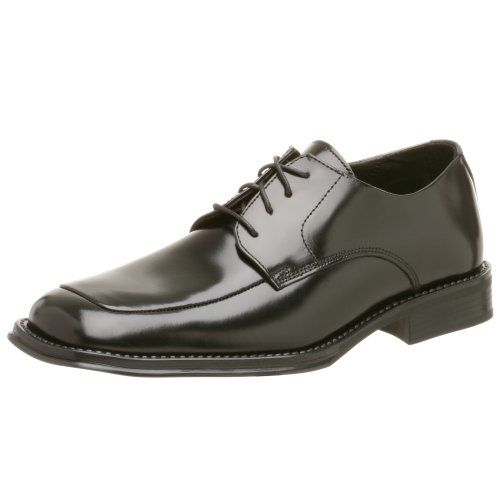 kenneth cole reaction shoes know way of knowing reasonable faith
