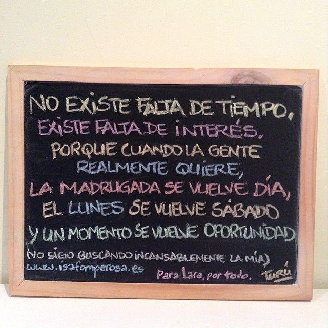 Oportunidad, a por ti voy. #trabajo #Cantabria #redessociales #turismo #eventos #rrpp #loquesea