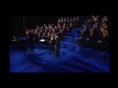 concierto helmut lotti