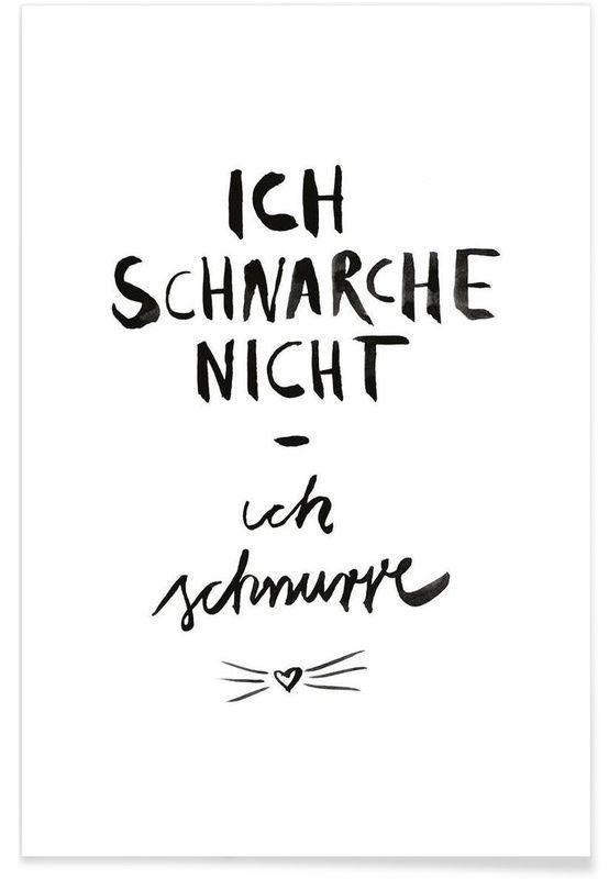 Lustige Sprüche und Zitate – #Lustige #plakat #Sprüche #und #Zitate – Christina Mex