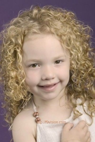 Superb Haircuts For Toddlers Curly Hair And Kids Curly Hair On Pinterest Hairstyle Inspiration Daily Dogsangcom