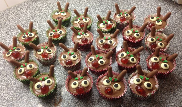 Red Velvet Cake Recipe Uk Nigella: The 25+ Best Cadbury Chocolate Buttons Ideas On Pinterest
