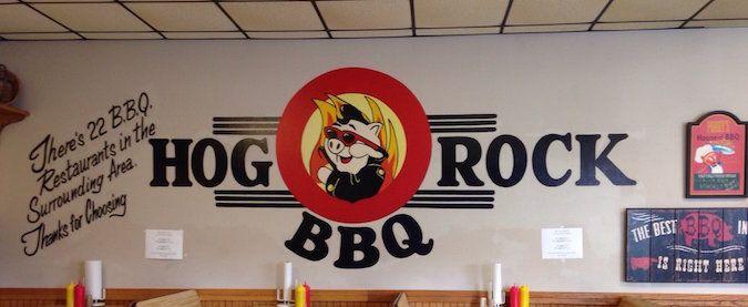 10 Best Restaurants In Phenix City, AL