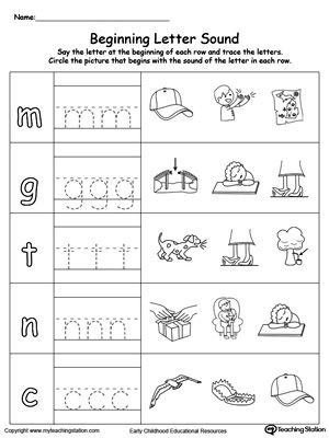 trace and match beginning letter sound ap words word family worksheets letter sounds word. Black Bedroom Furniture Sets. Home Design Ideas
