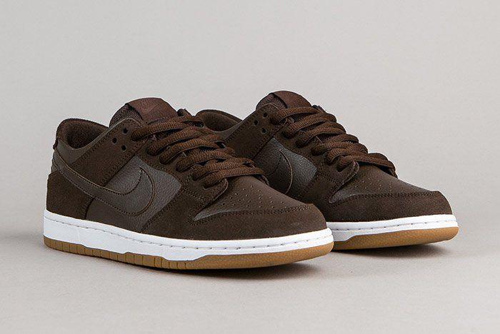 "http://SneakersCartel.com Nike SB Dunk Low Pro Ishod Wair ""Baroque Brown"" #sneakers #shoes #kicks #jordan #lebron #nba #nike #adidas #reebok #airjordan #sneakerhead #fashion #sneakerscartel http://www.sneakerscartel.com/nike-sb-dunk-low-pro-ishod-wair-baroque-brown/"