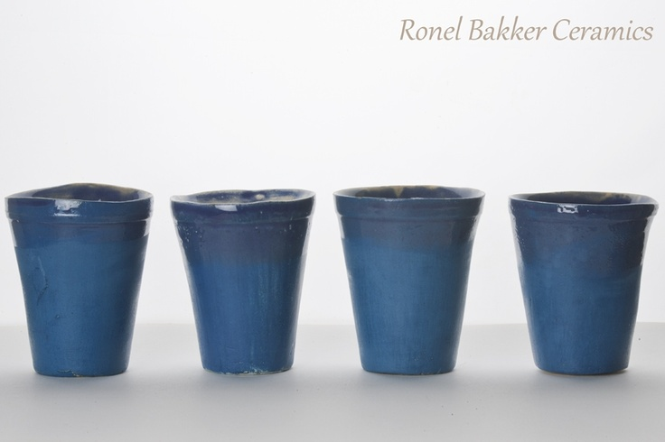 http://about.me/ronelbakker.  perfect for muesli, yoghurt ...
