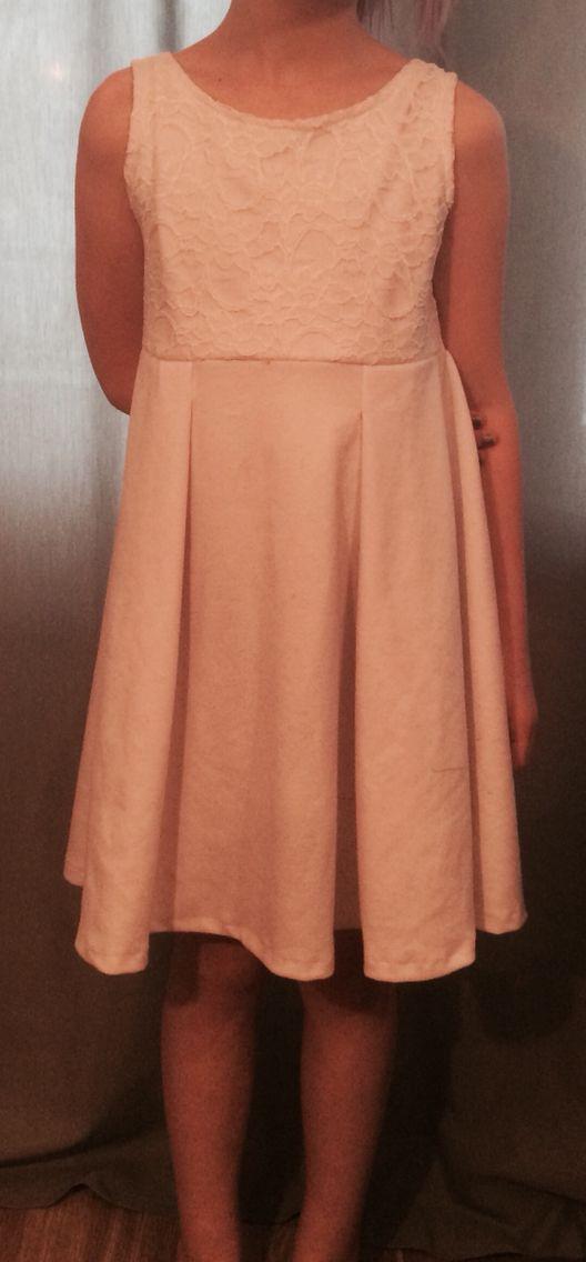 Jennan mekko