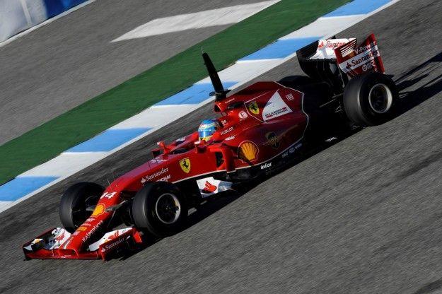 Formula1 Moto GP in diretta Streaming Tv - All Star Games
