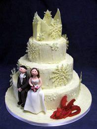 Welsh Chocolate Wedding Cakes Keywords: #weddings #jevelweddingplanning Follow Us: www.jevelweddingplanning.com  www.facebook.com/jevelweddingplanning/