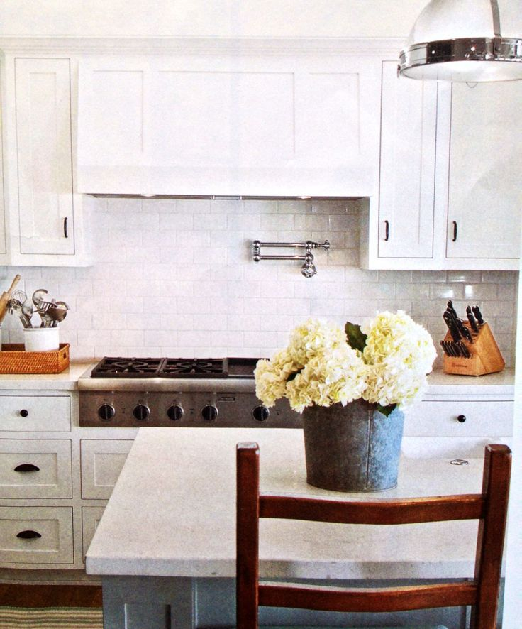 41 Best Images About Caesarstone 4141 Misty Carrera On