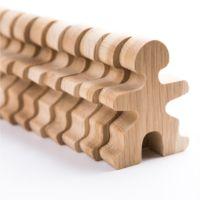 Tangram Montessori | Matériel Montessori | Matériel éducatif - Tangram Montessori