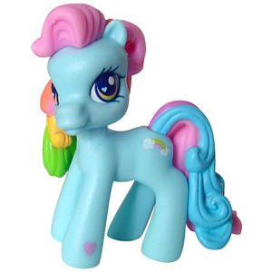 Rainbow dash toy: Rainbow Dash, Dash Toys, Rainbows Dash, Rainbows Unicorns