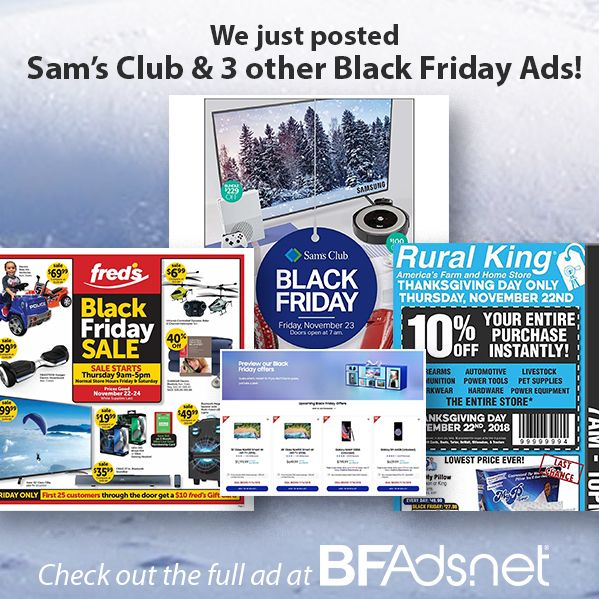Earn Cash Back At Stores You Black Friday Ads Black Friday Black Friday In July