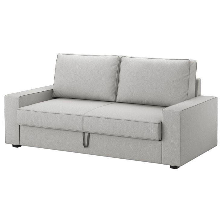 Mobilier Pentru Acasă Ikea Bettsofa Kleine Schlafcouch Sofa