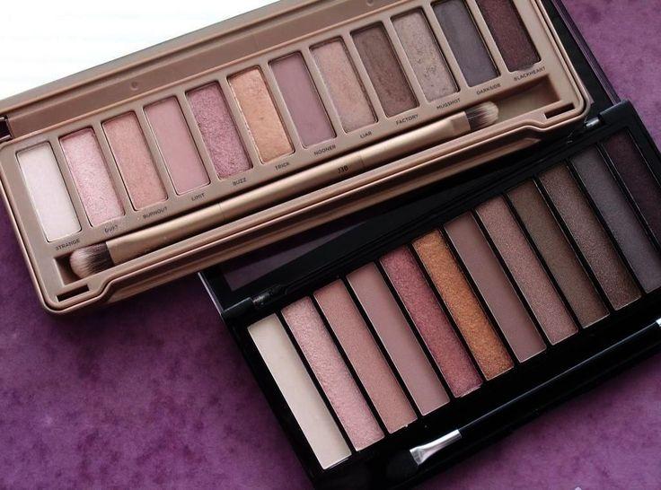 Make-up Pinsel Set Clearance; Make-up Pinsel und Schwamm Set Make-up Pinsel …   – Beauty Tips