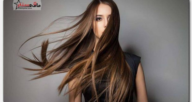 تفسير حلم الشعر الطويل Long Hair Styles Long Hair Models Long Hair Tips