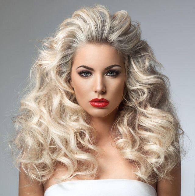 Lauren by Sherri Jessee on Bangstyle, House of Hair ...