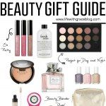 http://www.lifewithgraceblog.com/gift-guide-for-the-beauty-lover/