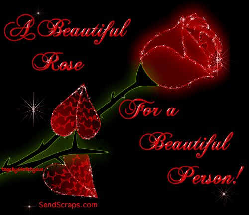 rose sayings | Roses - Pictures, Greetings and Images for Facebook