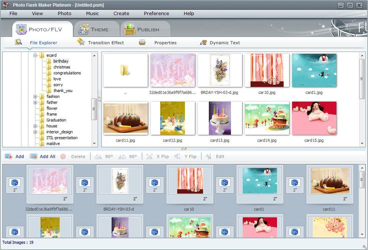 Nicki minaj pink friday deluxe edition song list