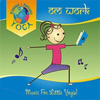 Fun kids music with a purpose. Click here to buy some amazing songs that will teach your children mindfulness and get them moving!