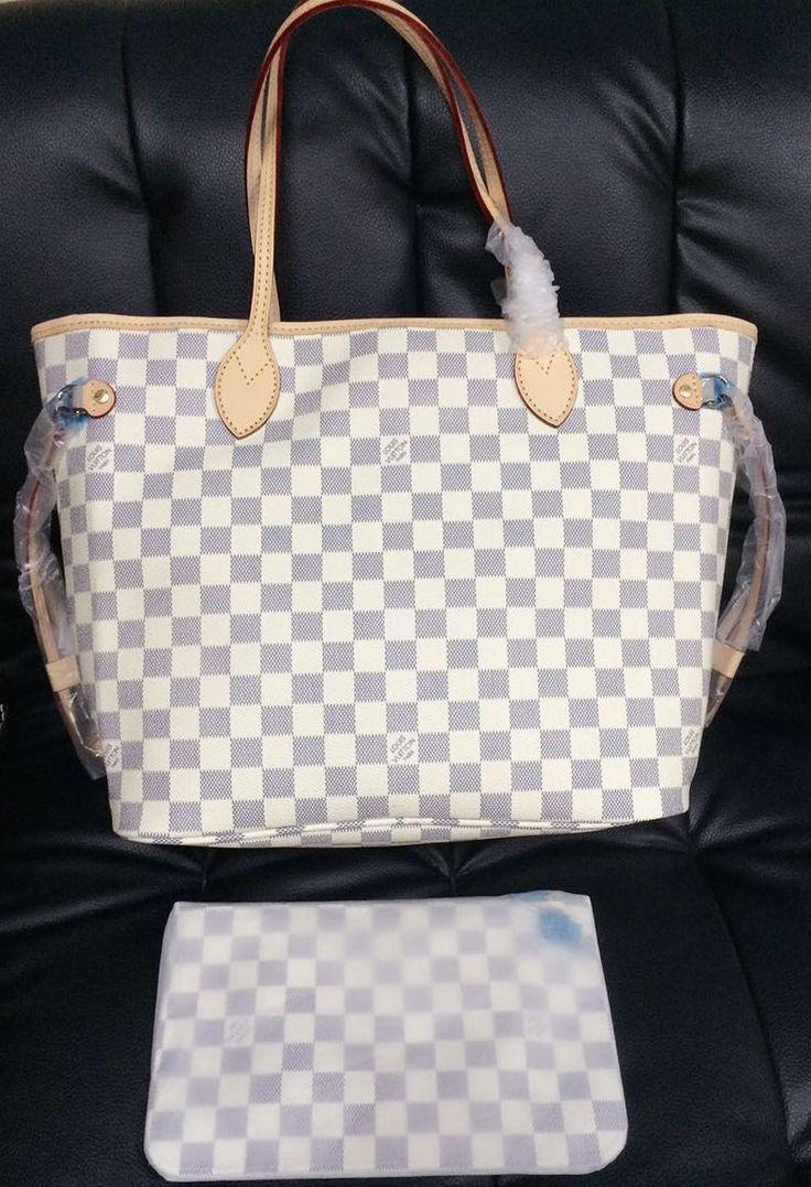 Replica Bags & Replica Handbags Reviews by thepursequeen – Page 2 ...