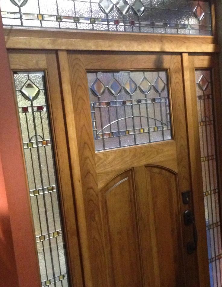 193 best other doors images on pinterest indoor gates for Simpson doors glass
