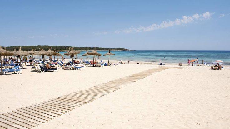 7 Nights at protur-palmeras-playa-hotel, All Inclusive