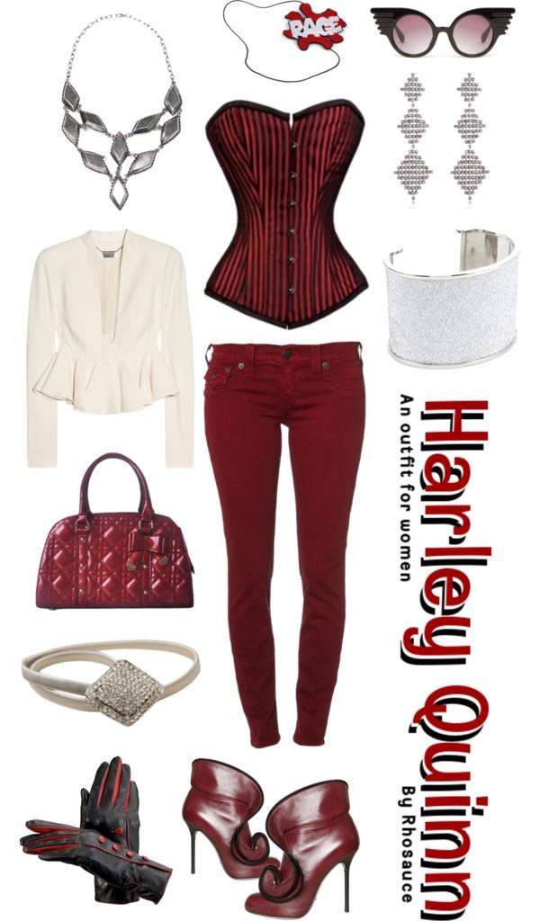 65 best Harley Quinn images on Pinterest
