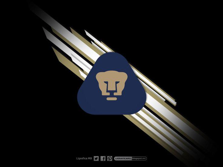 41 best Grande «U» u003c3 images on Pinterest Pumas, Blue and Gold - fresh tabla periodica unam