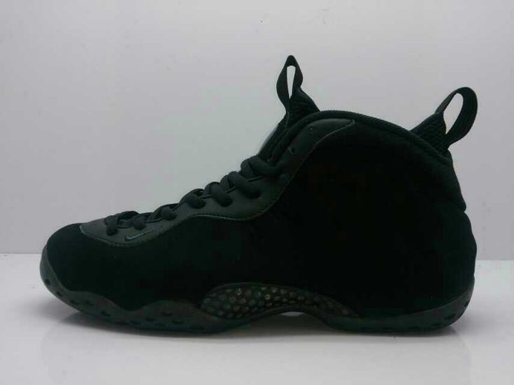 6bb68daa439 jordan foams all black foamposites