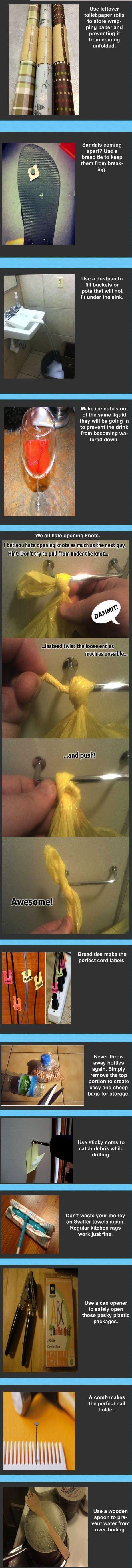 Tester le truc des noeuds.