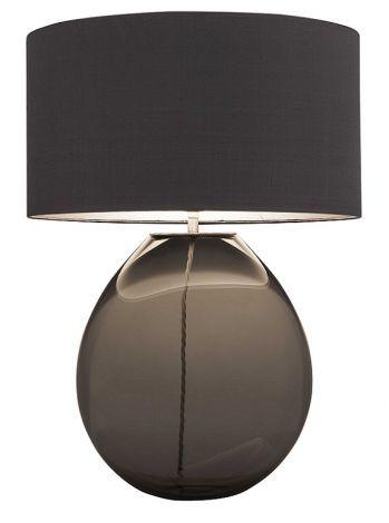 Sasso table light from bella figura