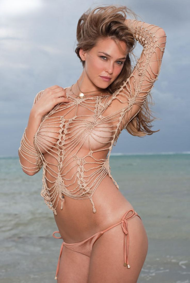 http://3-week-diet.digimkts.com/   Cannot wait for the beach  Heavenly Bar Refaeli | MyHotPix.com                                                                                                                                                      Más