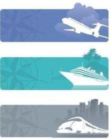 ¿Te interesa el sector del turismo? ¿Quieres dedicarte a ello profesionalmente? Prepárate como recepcionista de hotel o Empleado de agencia de viajes con nuestros cursos.