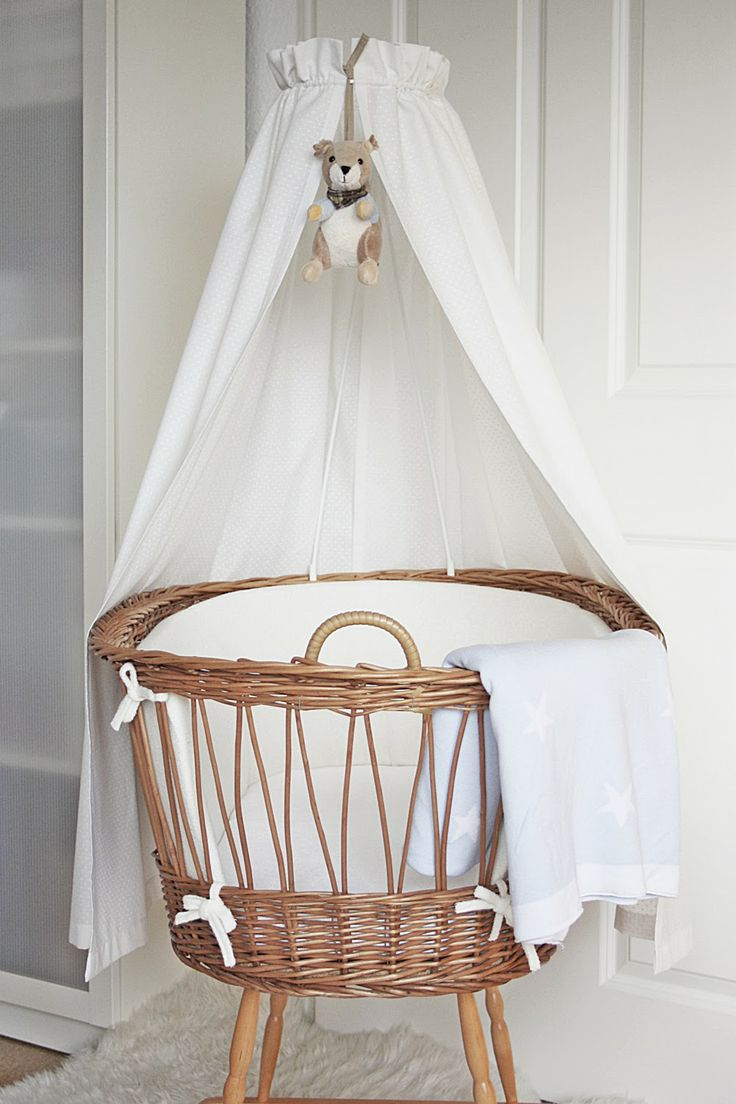 1000  images about baby & room ideas on pinterest