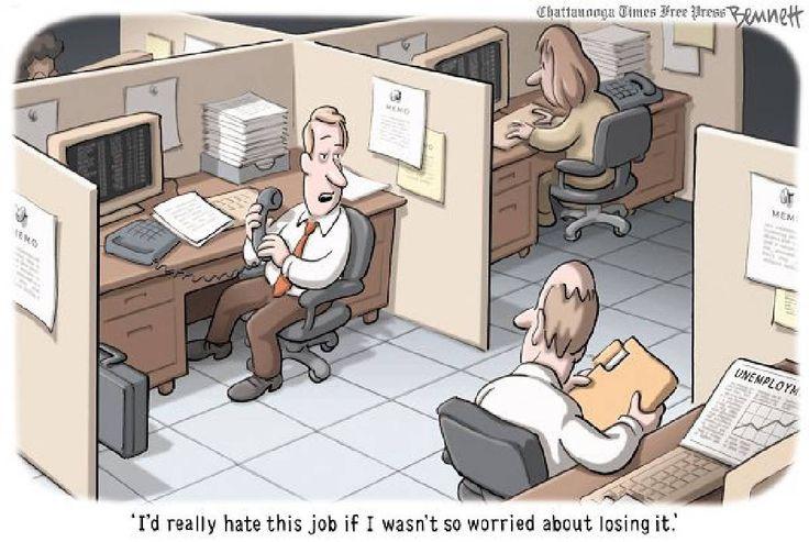 Job_Satisfaction_flow