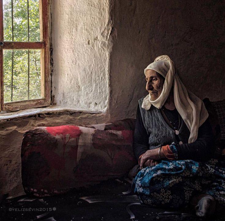 Pin By Yasa Hasanpour On History Of Kurdestan: Kurdish Grandfather From #Wan #Van #kurdistan (med Bilder