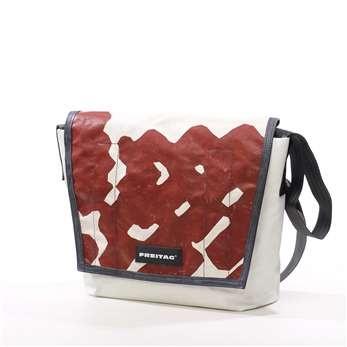 FREITAG bags