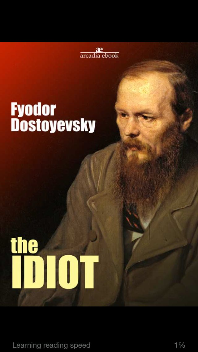 Best 25 prince myshkin ideas on pinterest the idiot dostoevsky the idiot by fyodor dostoyevsky the idiot is a novel by the 19th fandeluxe Ebook collections