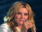 """Grace Potter & The Nocturnals perform """"Stars"""" for VH1 Storytellers live in New York City."""