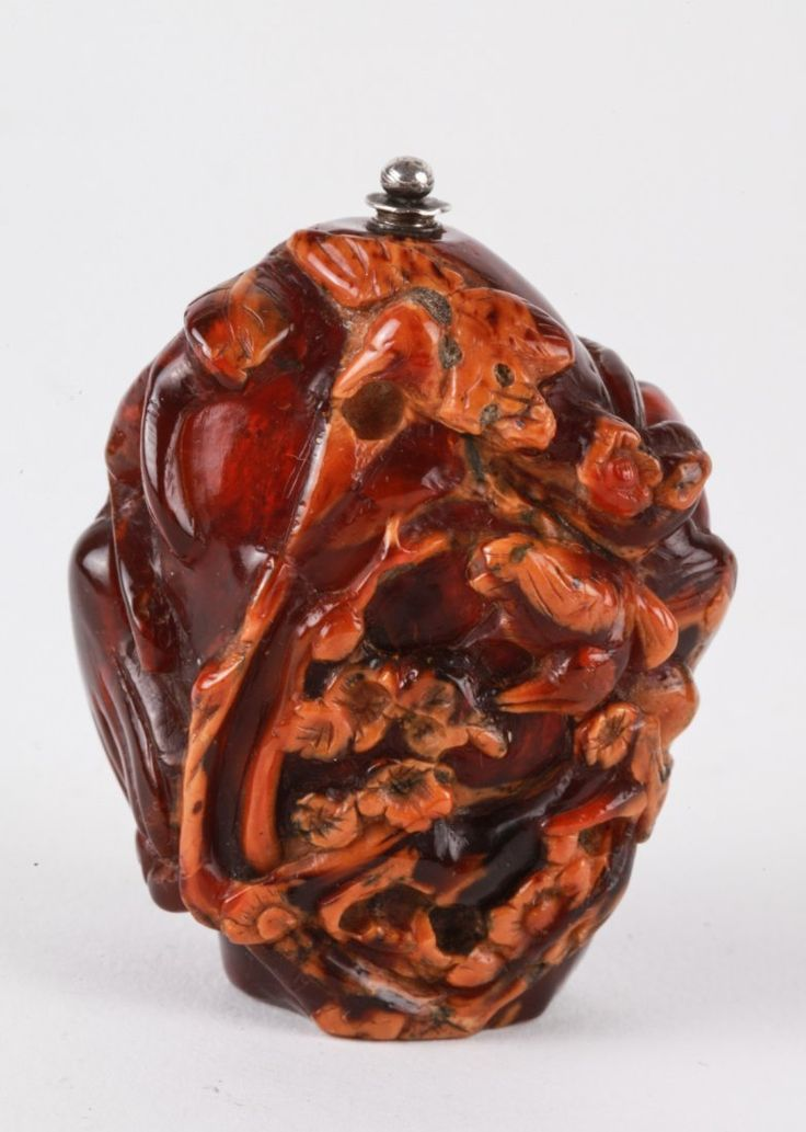 Carved Stone Glass : Best amber carving images on pinterest rock
