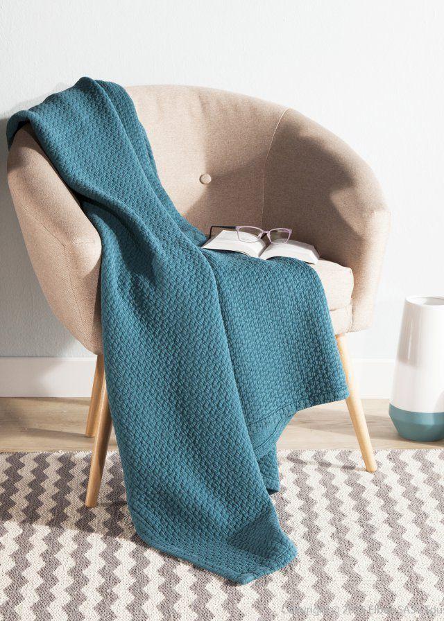 best 25 plaid bleu ideas on pinterest plaid rose nid d. Black Bedroom Furniture Sets. Home Design Ideas