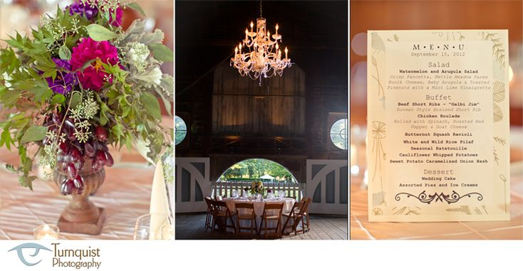 31 best venues in westchester ctyhudson valley ny images